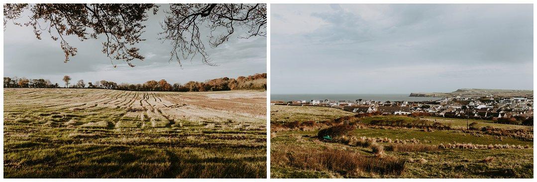 Brittingham_Photography_Seattle_to_Ireland_Roadtrip_Dunluce_Castle_Bushmills_Dark_Hedges_0005.jpg