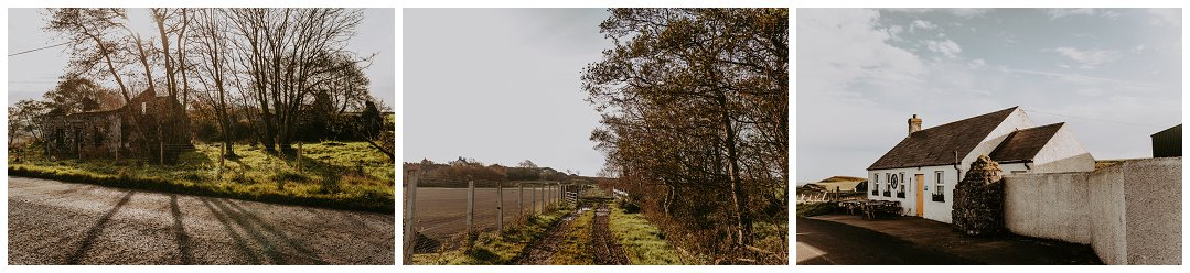 Brittingham_Photography_Seattle_to_Ireland_Roadtrip_Dunluce_Castle_Bushmills_Dark_Hedges_0006.jpg