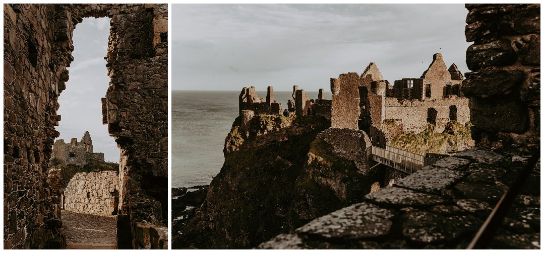 Brittingham_Photography_Seattle_to_Ireland_Roadtrip_Dunluce_Castle_Bushmills_Dark_Hedges_0008.jpg