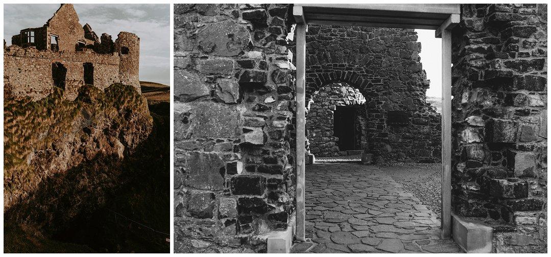 Brittingham_Photography_Seattle_to_Ireland_Roadtrip_Dunluce_Castle_Bushmills_Dark_Hedges_0009.jpg