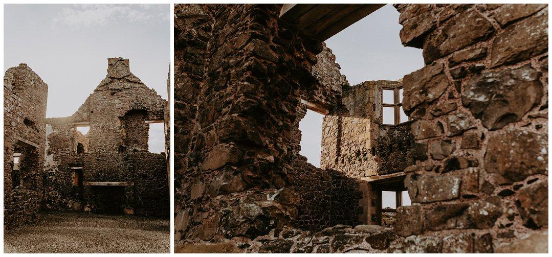 Brittingham_Photography_Seattle_to_Ireland_Roadtrip_Dunluce_Castle_Bushmills_Dark_Hedges_0010.jpg