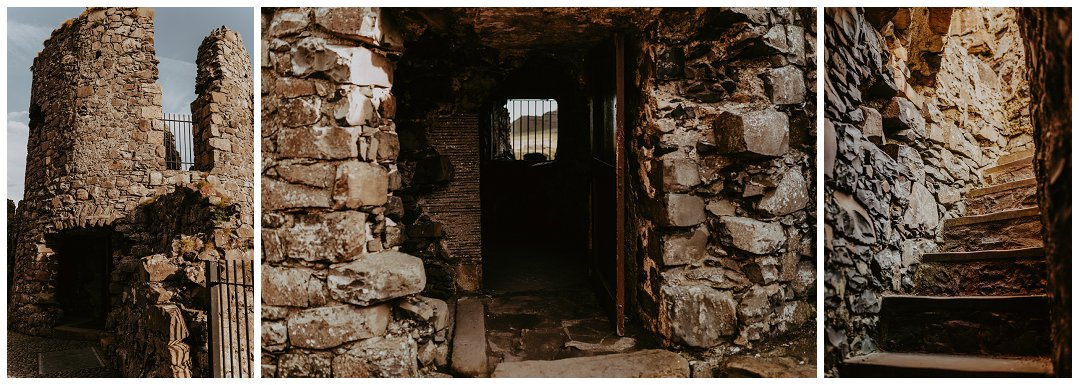 Brittingham_Photography_Seattle_to_Ireland_Roadtrip_Dunluce_Castle_Bushmills_Dark_Hedges_0011.jpg