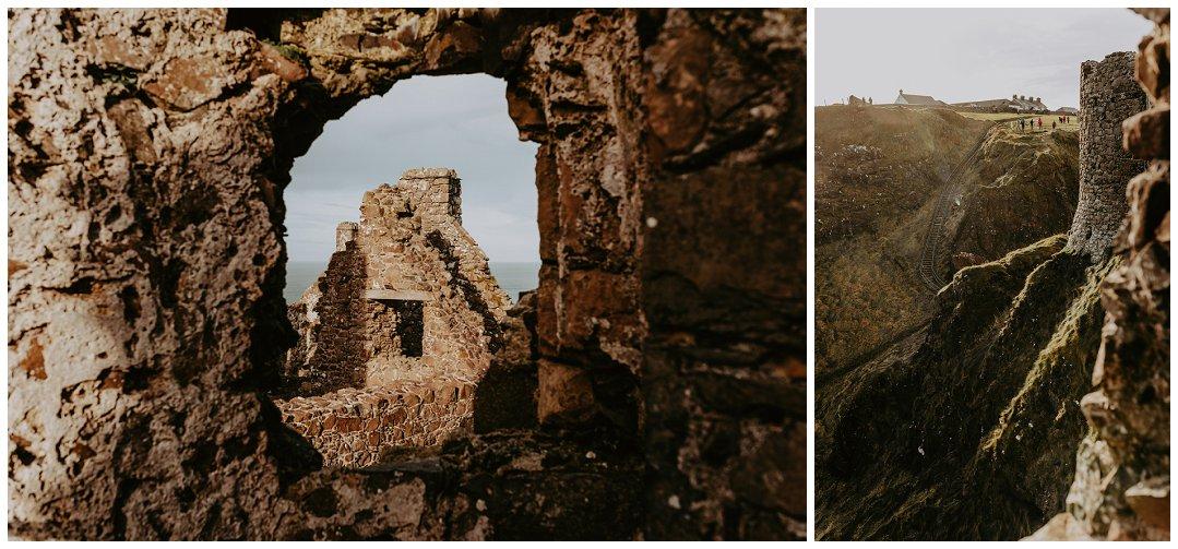 Brittingham_Photography_Seattle_to_Ireland_Roadtrip_Dunluce_Castle_Bushmills_Dark_Hedges_0013.jpg
