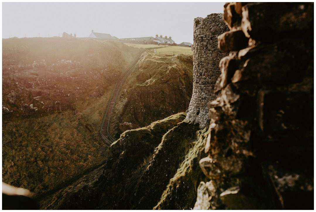 Brittingham_Photography_Seattle_to_Ireland_Roadtrip_Dunluce_Castle_Bushmills_Dark_Hedges_0014.jpg