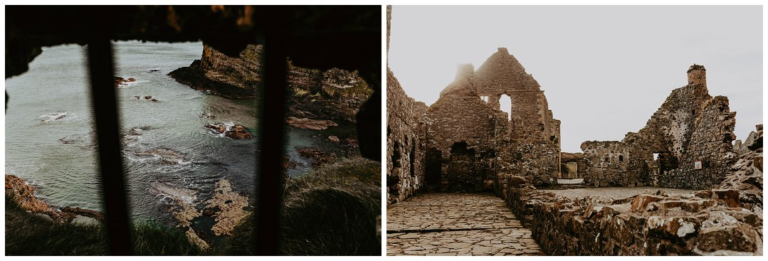 Brittingham_Photography_Seattle_to_Ireland_Roadtrip_Dunluce_Castle_Bushmills_Dark_Hedges_0015.jpg