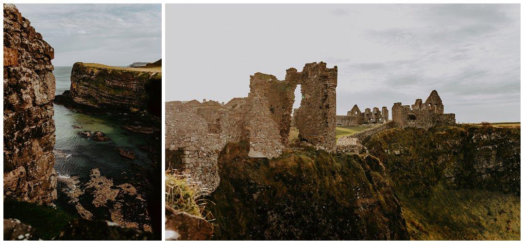 Brittingham_Photography_Seattle_to_Ireland_Roadtrip_Dunluce_Castle_Bushmills_Dark_Hedges_0016.jpg