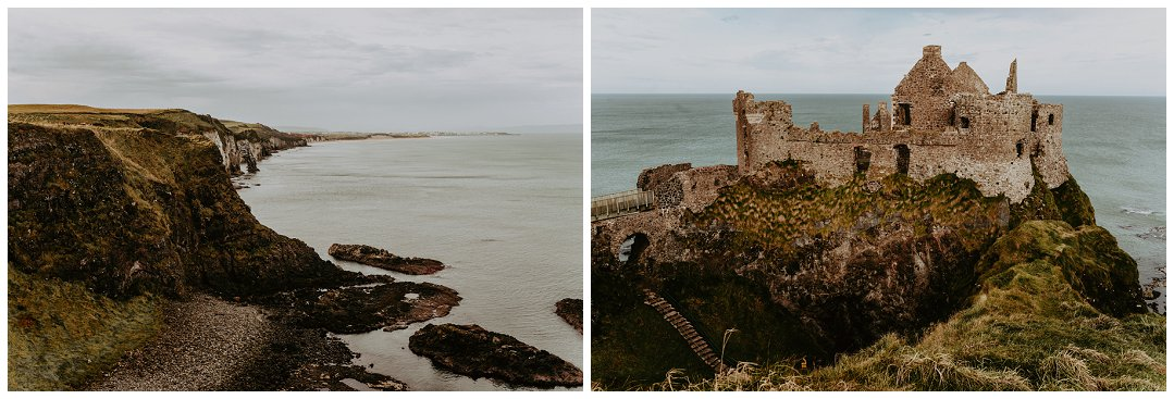 Brittingham_Photography_Seattle_to_Ireland_Roadtrip_Dunluce_Castle_Bushmills_Dark_Hedges_0018.jpg