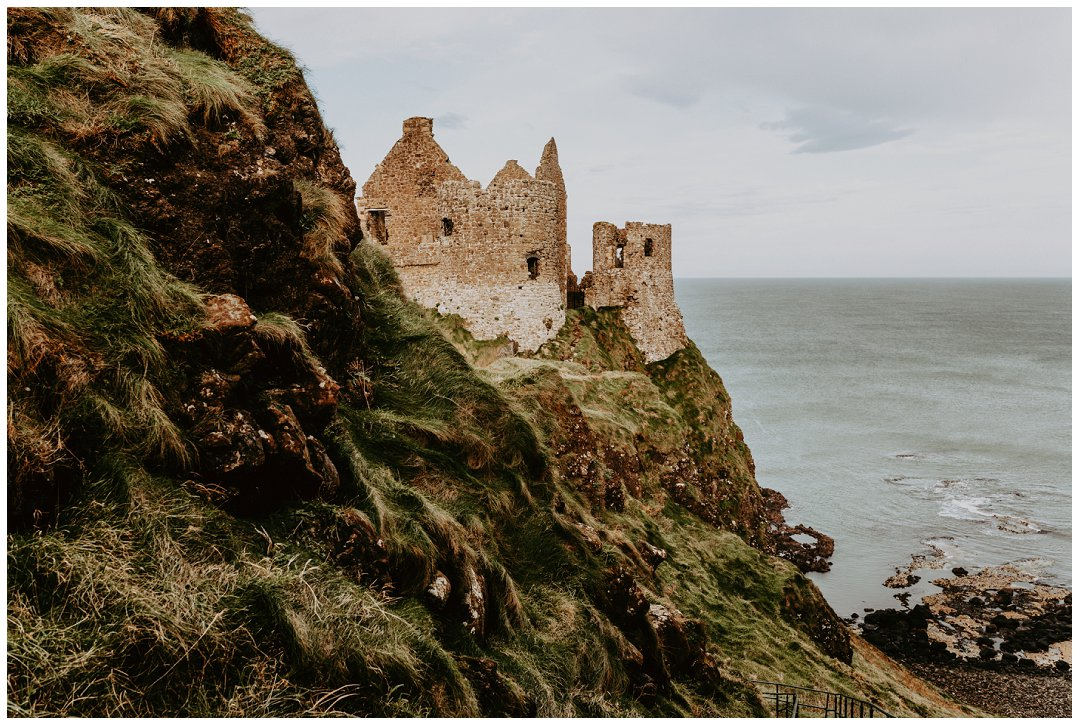 Brittingham_Photography_Seattle_to_Ireland_Roadtrip_Dunluce_Castle_Bushmills_Dark_Hedges_0020.jpg