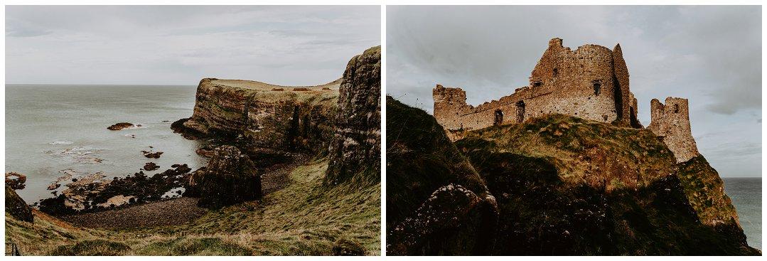 Brittingham_Photography_Seattle_to_Ireland_Roadtrip_Dunluce_Castle_Bushmills_Dark_Hedges_0021.jpg