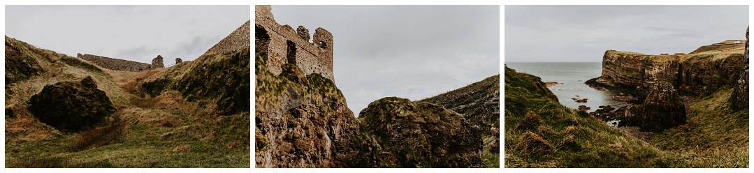 Brittingham_Photography_Seattle_to_Ireland_Roadtrip_Dunluce_Castle_Bushmills_Dark_Hedges_0022.jpg
