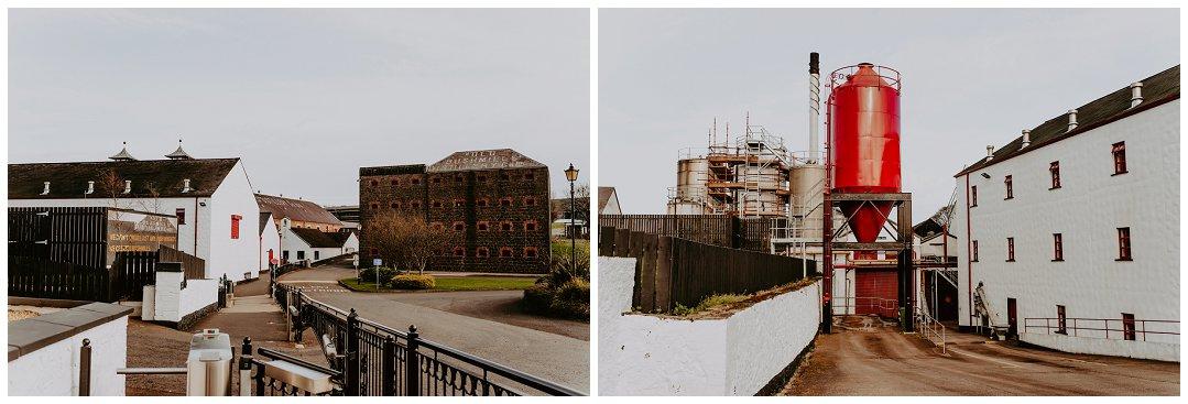 Brittingham_Photography_Seattle_to_Ireland_Roadtrip_Dunluce_Castle_Bushmills_Dark_Hedges_0024.jpg