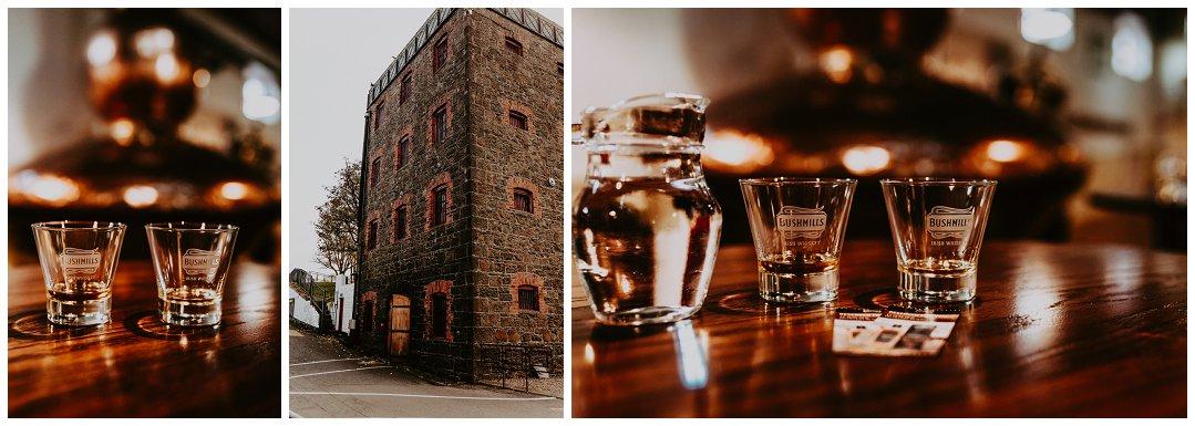Brittingham_Photography_Seattle_to_Ireland_Roadtrip_Dunluce_Castle_Bushmills_Dark_Hedges_0027.jpg