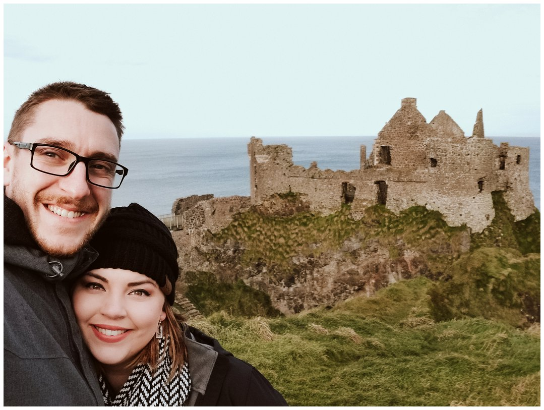 Brittingham_Photography_Seattle_to_Ireland_Roadtrip_Dunluce_Castle_Bushmills_Dark_Hedges_0036.jpg