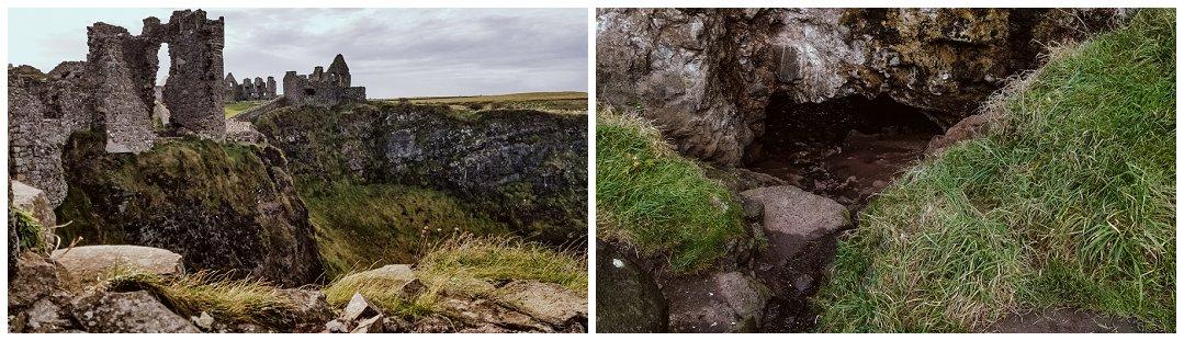 Brittingham_Photography_Seattle_to_Ireland_Roadtrip_Dunluce_Castle_Bushmills_Dark_Hedges_0038.jpg