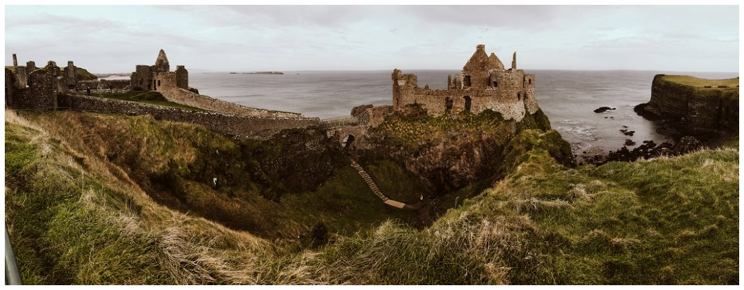 Brittingham_Photography_Seattle_to_Ireland_Roadtrip_Dunluce_Castle_Bushmills_Dark_Hedges_0039.jpg