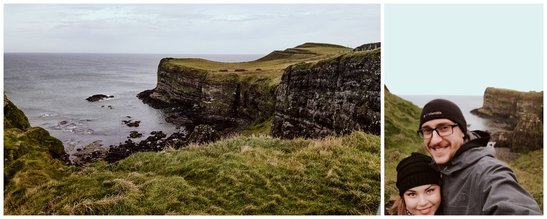 Brittingham_Photography_Seattle_to_Ireland_Roadtrip_Dunluce_Castle_Bushmills_Dark_Hedges_0040.jpg