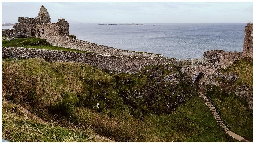 Brittingham_Photography_Seattle_to_Ireland_Roadtrip_Dunluce_Castle_Bushmills_Dark_Hedges_0042.jpg