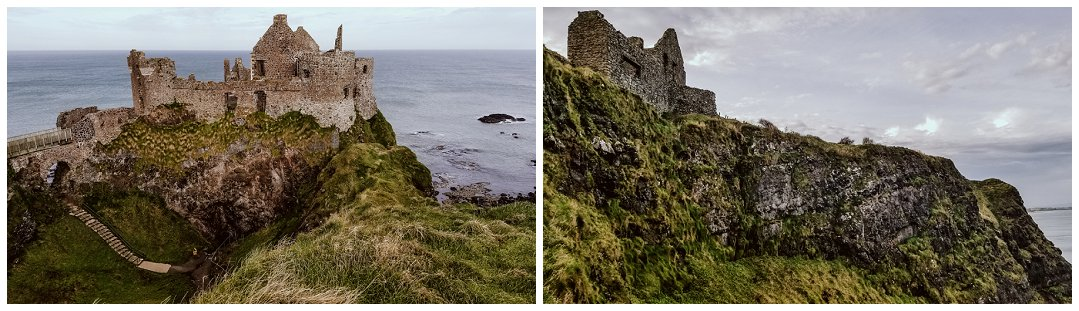 Brittingham_Photography_Seattle_to_Ireland_Roadtrip_Dunluce_Castle_Bushmills_Dark_Hedges_0043.jpg
