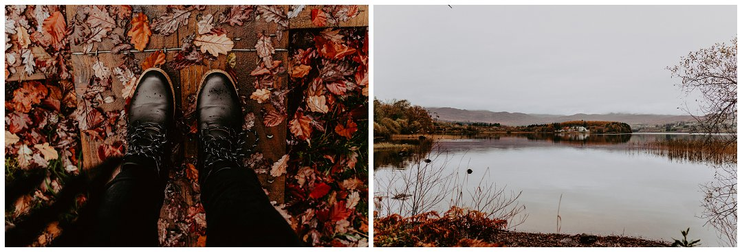 Brittingham_Photography_Ireland_Photographer_Donegal_Lough_Eske_Castle_Hotel_0027.jpg