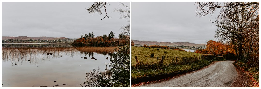 Brittingham_Photography_Ireland_Photographer_Donegal_Lough_Eske_Castle_Hotel_0029.jpg