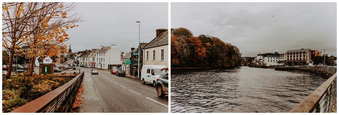 Brittingham_Photography_Ireland_Photographer_Donegal_Lough_Eske_Castle_Hotel_0002.jpg