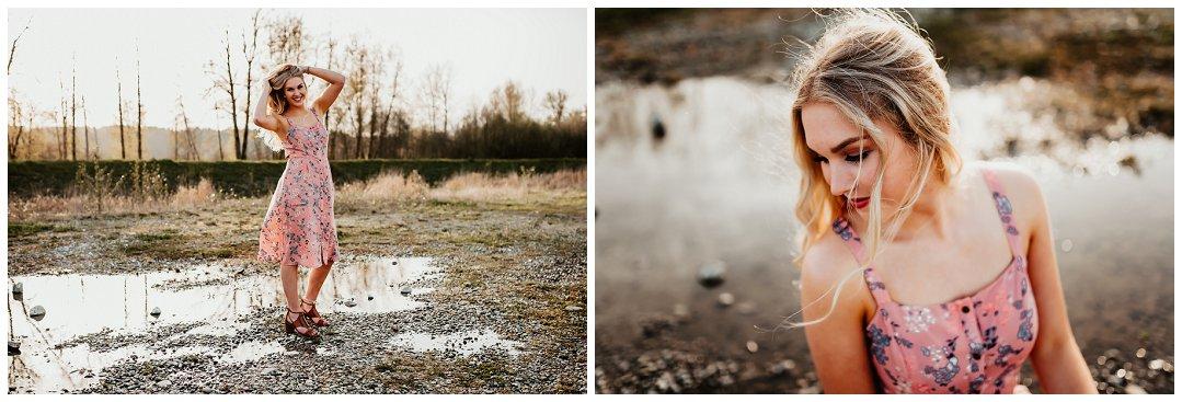 Brittingham_Photography_Orting_Washington_High_School_Senior_Photographer_Kelsey_0003.jpg