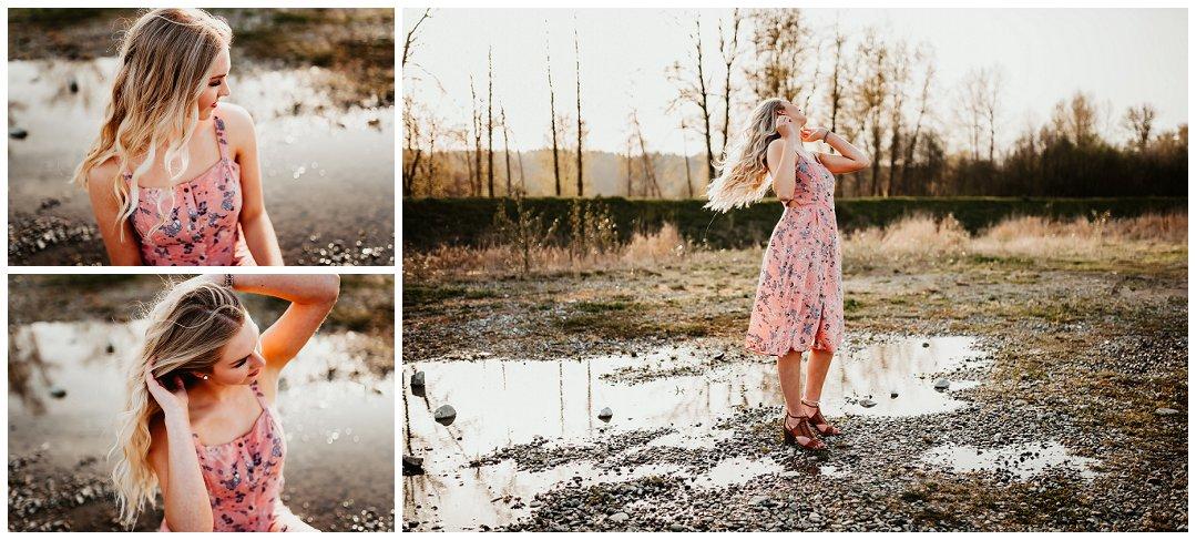 Brittingham_Photography_Orting_Washington_High_School_Senior_Photographer_Kelsey_0004.jpg