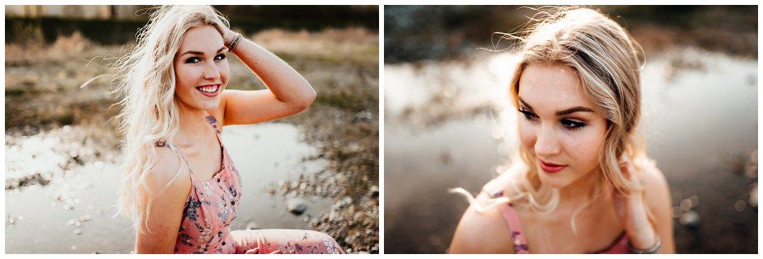 Brittingham_Photography_Orting_Washington_High_School_Senior_Photographer_Kelsey_0006.jpg