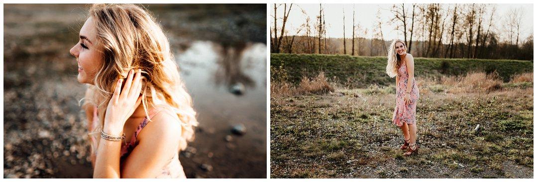 Brittingham_Photography_Orting_Washington_High_School_Senior_Photographer_Kelsey_0007.jpg
