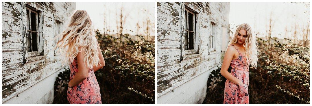 Brittingham_Photography_Orting_Washington_High_School_Senior_Photographer_Kelsey_0013.jpg