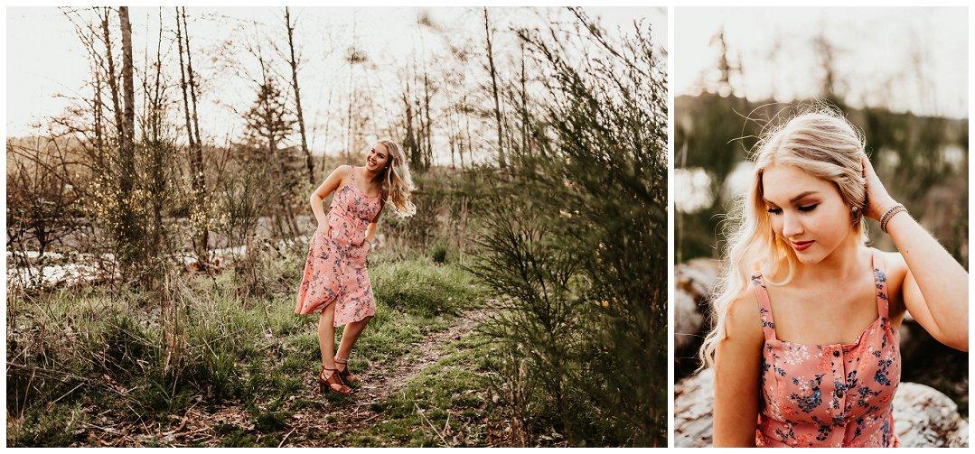 Brittingham_Photography_Orting_Washington_High_School_Senior_Photographer_Kelsey_0015.jpg