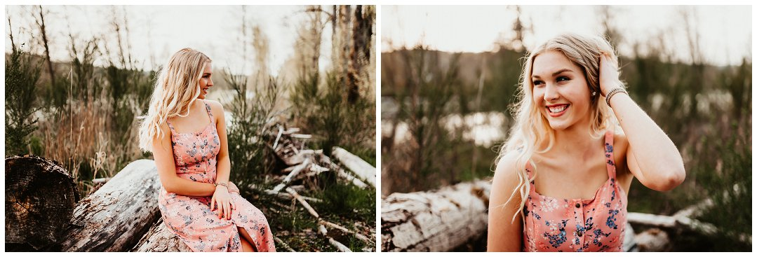 Brittingham_Photography_Orting_Washington_High_School_Senior_Photographer_Kelsey_0016.jpg