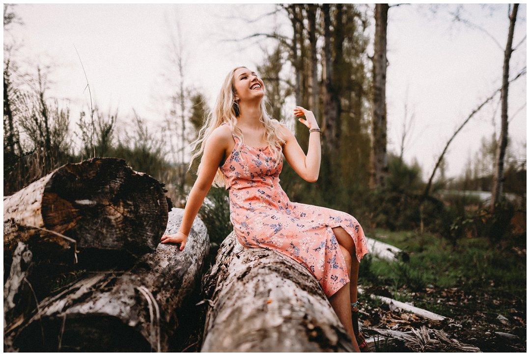 Brittingham_Photography_Orting_Washington_High_School_Senior_Photographer_Kelsey_0017.jpg