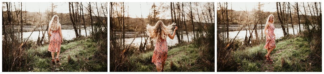 Brittingham_Photography_Orting_Washington_High_School_Senior_Photographer_Kelsey_0019.jpg