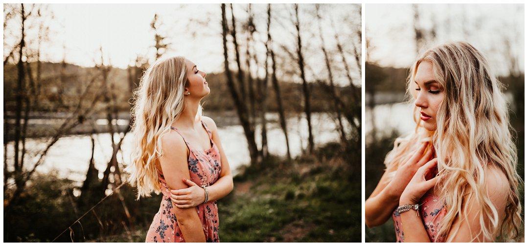 Brittingham_Photography_Orting_Washington_High_School_Senior_Photographer_Kelsey_0021.jpg