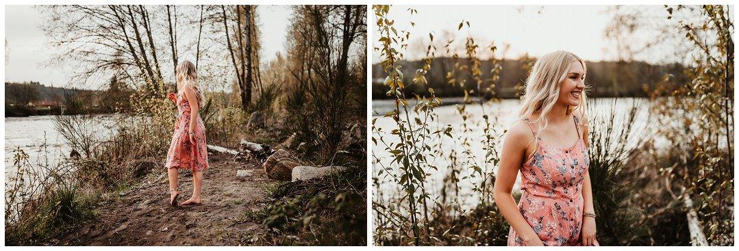 Brittingham_Photography_Orting_Washington_High_School_Senior_Photographer_Kelsey_0027.jpg