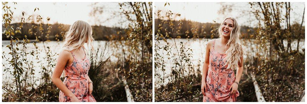 Brittingham_Photography_Orting_Washington_High_School_Senior_Photographer_Kelsey_0028.jpg