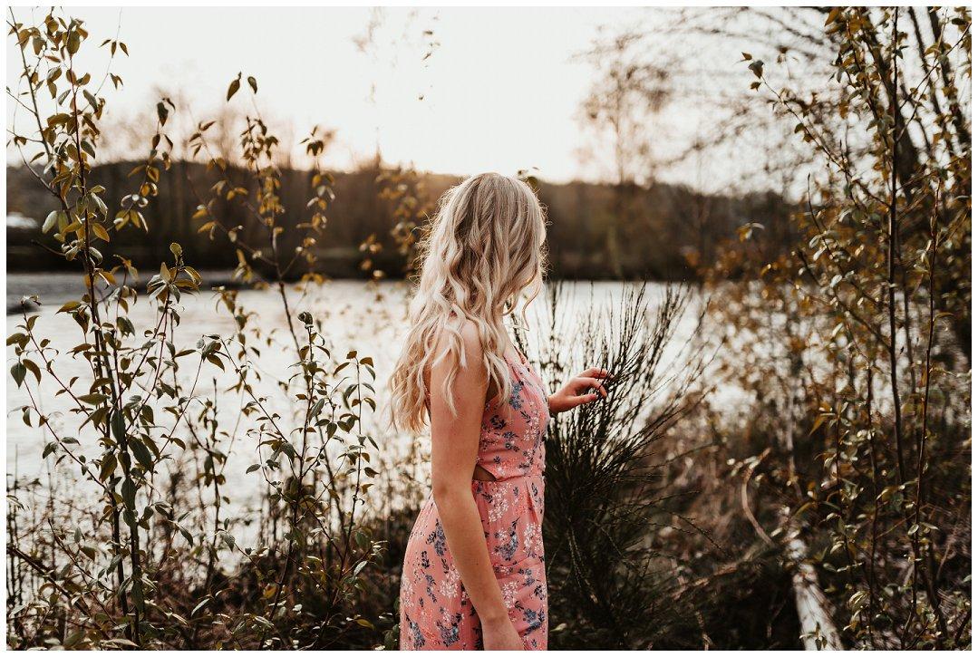 Brittingham_Photography_Orting_Washington_High_School_Senior_Photographer_Kelsey_0029.jpg