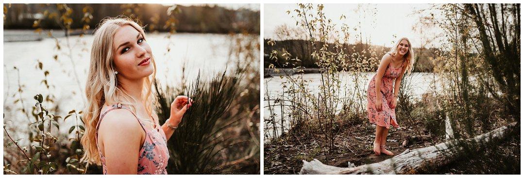 Brittingham_Photography_Orting_Washington_High_School_Senior_Photographer_Kelsey_0030.jpg