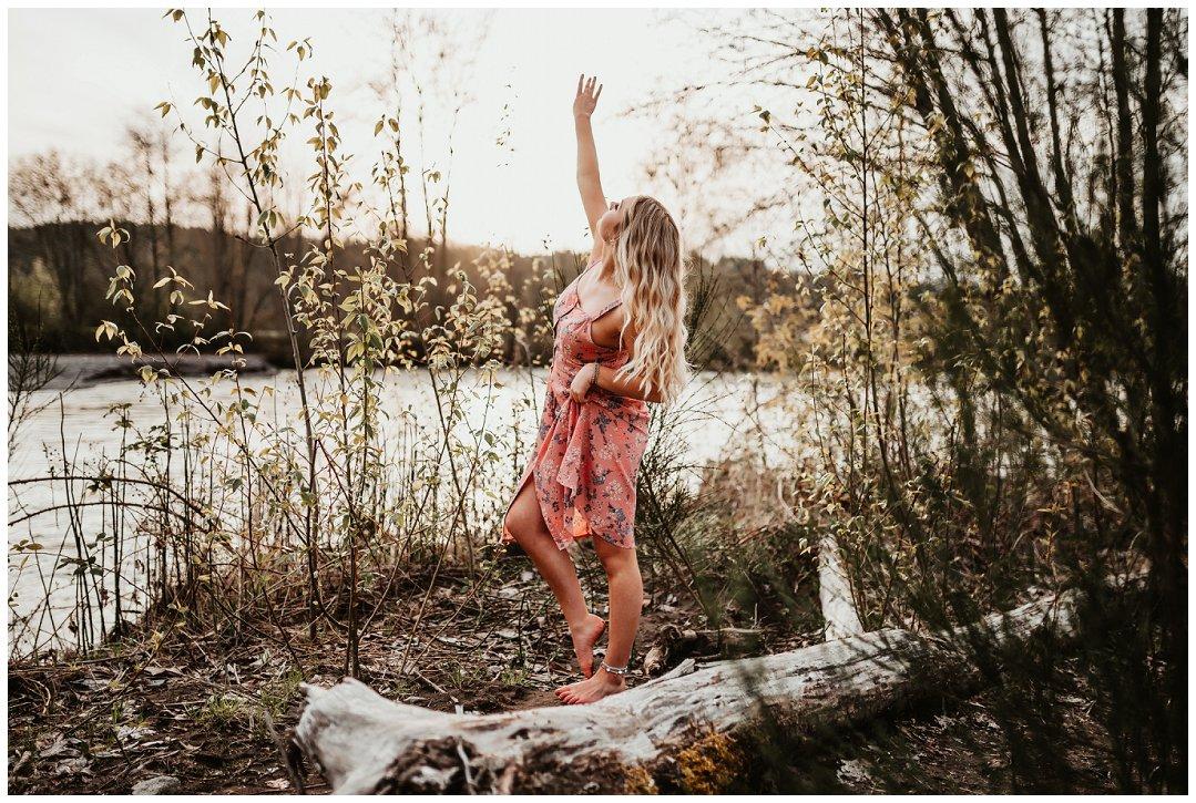 Brittingham_Photography_Orting_Washington_High_School_Senior_Photographer_Kelsey_0031.jpg