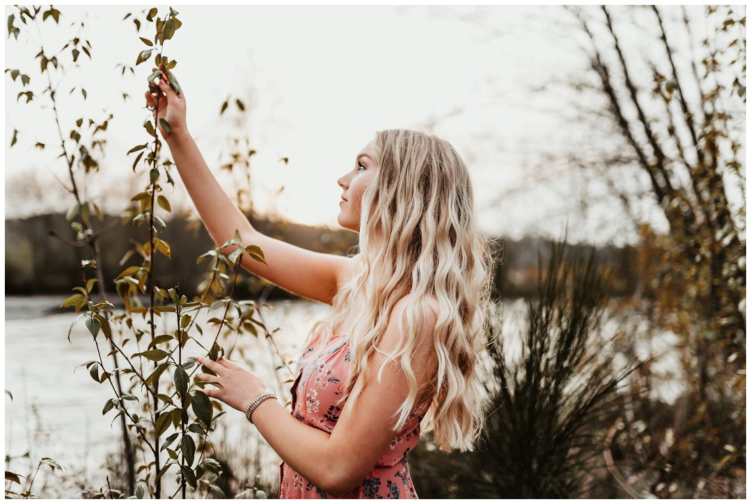 Brittingham_Photography_Orting_Washington_High_School_Senior_Photographer_Kelsey_0033.jpg