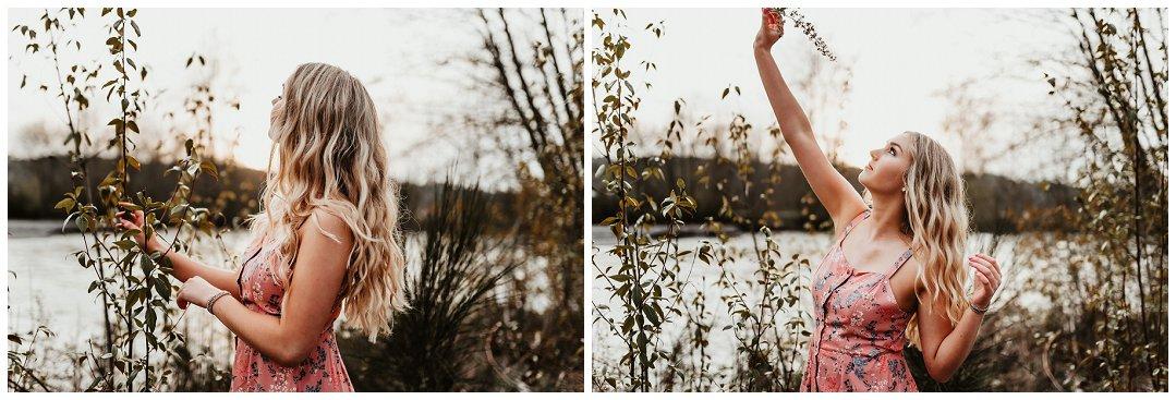 Brittingham_Photography_Orting_Washington_High_School_Senior_Photographer_Kelsey_0034.jpg
