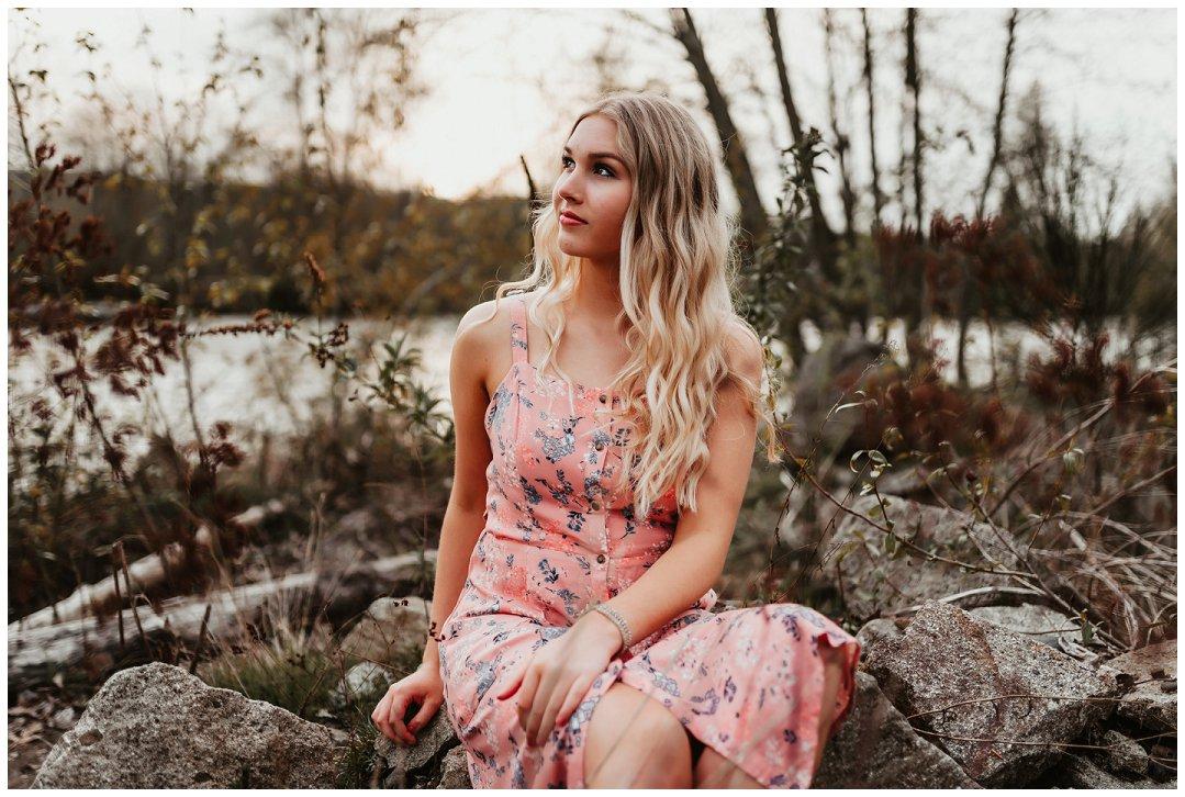 Brittingham_Photography_Orting_Washington_High_School_Senior_Photographer_Kelsey_0036.jpg