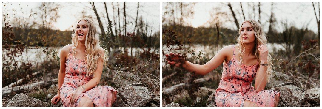 Brittingham_Photography_Orting_Washington_High_School_Senior_Photographer_Kelsey_0037.jpg