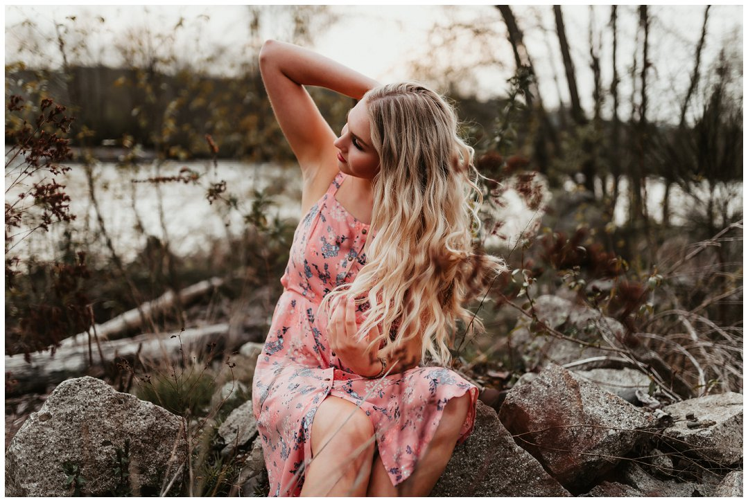 Brittingham_Photography_Orting_Washington_High_School_Senior_Photographer_Kelsey_0038.jpg