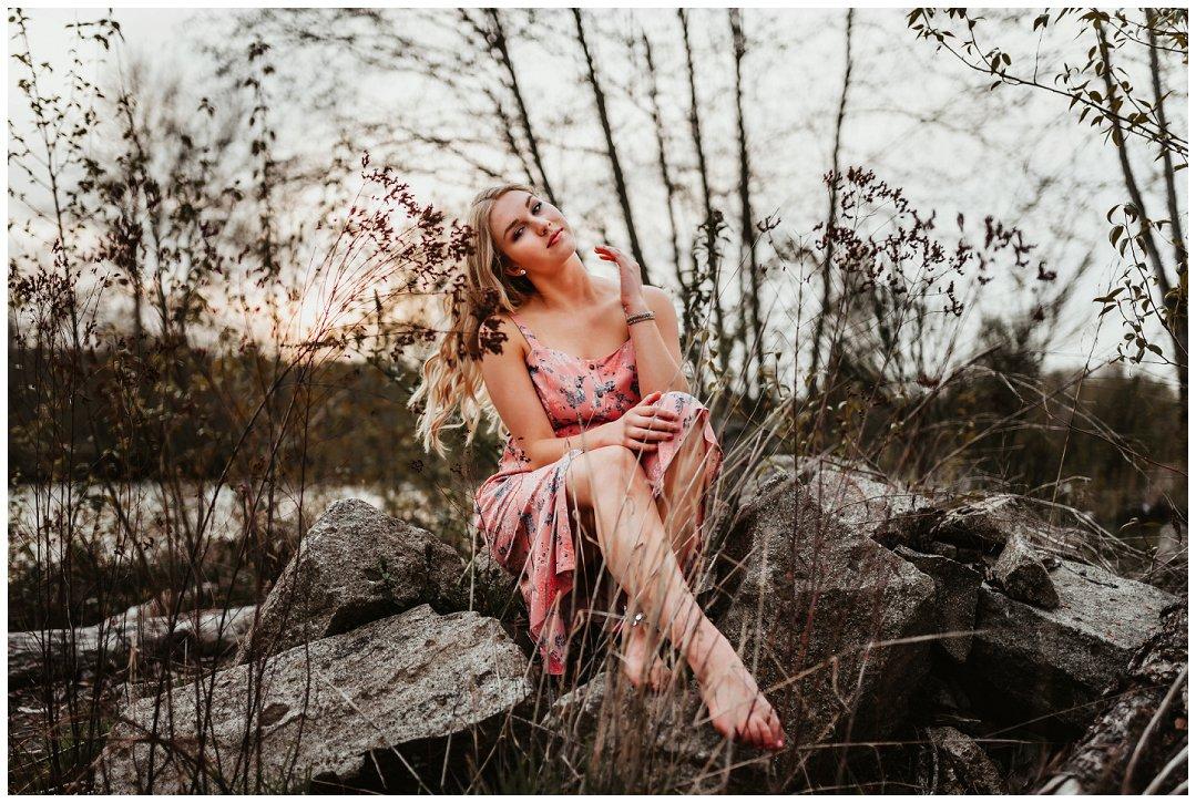 Brittingham_Photography_Orting_Washington_High_School_Senior_Photographer_Kelsey_0040.jpg