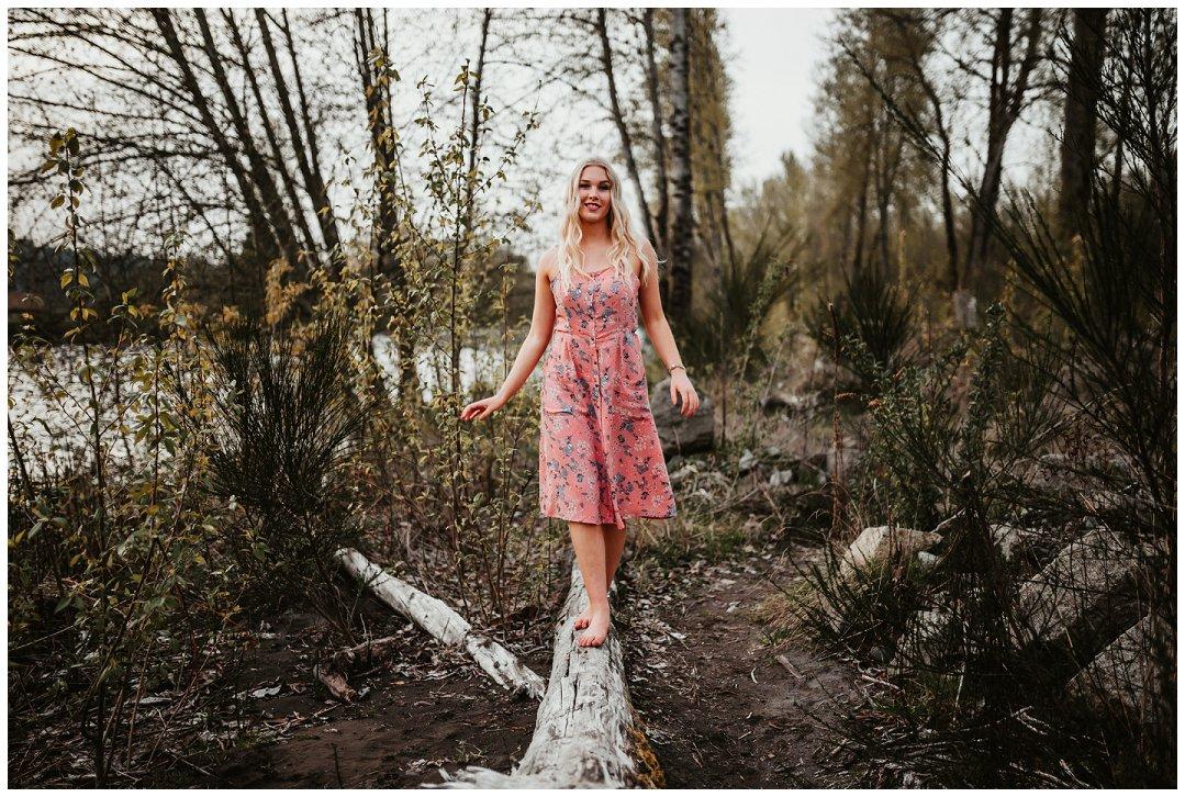 Brittingham_Photography_Orting_Washington_High_School_Senior_Photographer_Kelsey_0042.jpg