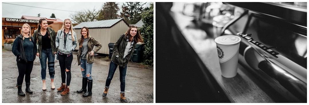 Brittingham_Photography_Orting_Washington_High_School_Senior_Photographer_Olympia_Coffee_Roasters.jpg
