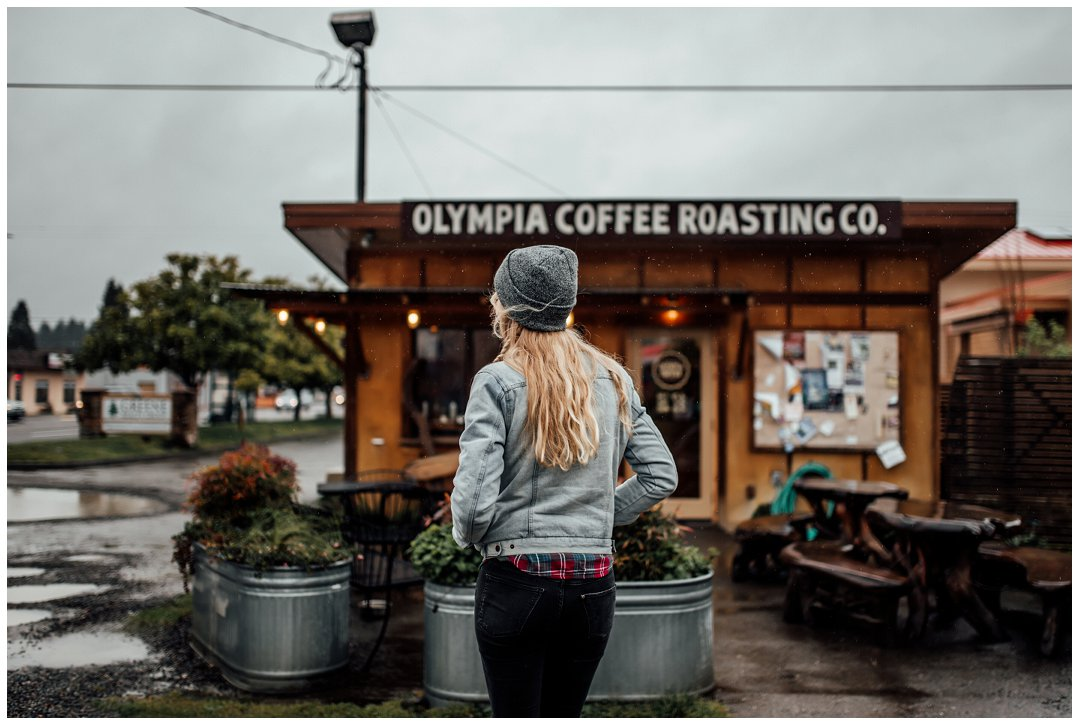 Brittingham_Photography_Orting_Washington_High_School_Senior_Photographer_Olympia_Coffee_Roasters_Blacklake_1 (4).jpg