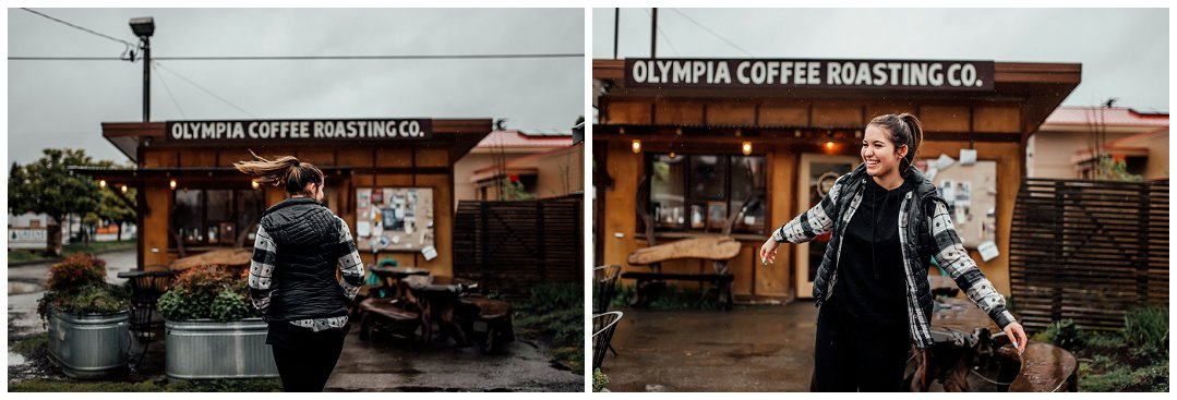 Brittingham_Photography_Orting_Washington_High_School_Senior_Photographer_Olympia_Coffee_Roasters_Blacklake_1 (7).jpg